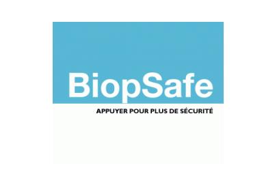Biopsafe