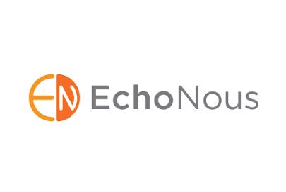 Echonous