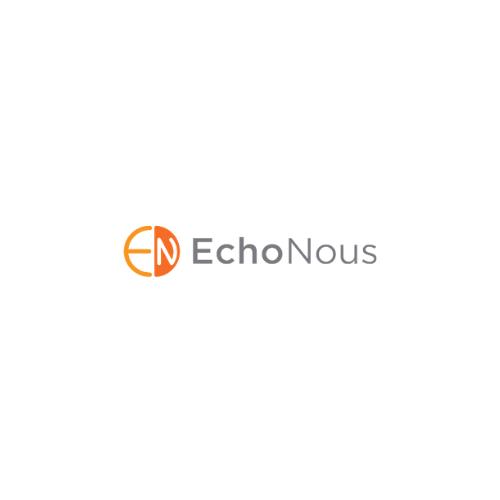 logo echonous