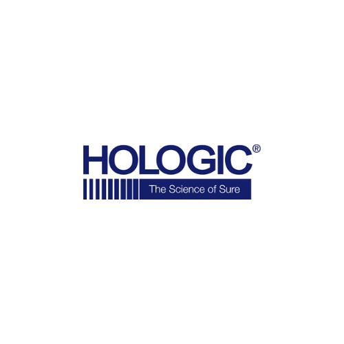 logo hologic