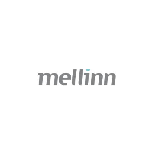 logo mellinn