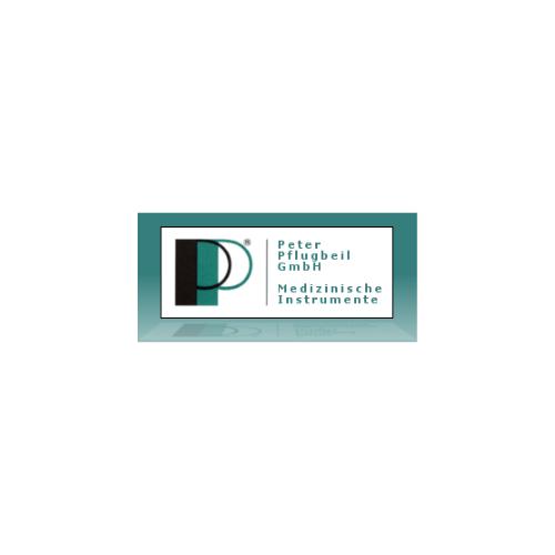 logo pflugbeil