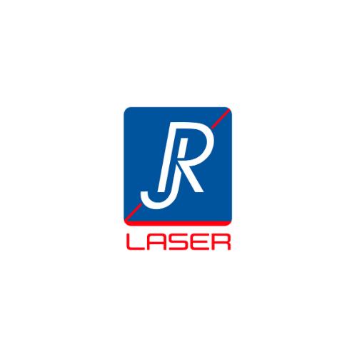 logo rj laser