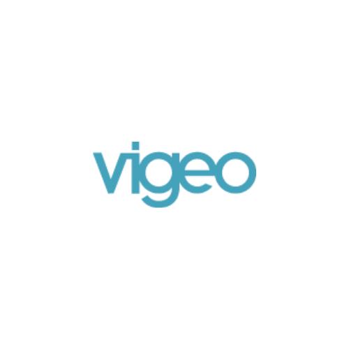 logo vigeo